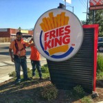 67020-fries-king