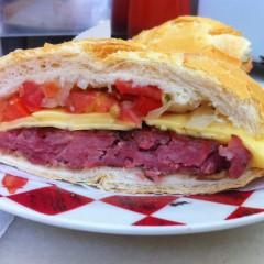 Ranking Não é Hambúrguer – Os 10 melhores sanduíches de São Paulo!