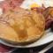 Café da Manhã – A Chapa