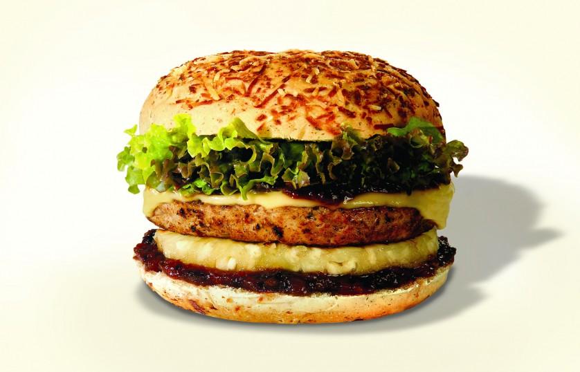 Christmas_Burger