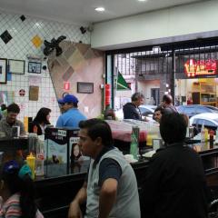 As 10 hamburguerias mais clássicas de São Paulo