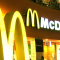 10 McBizarrices ao redor do mundo