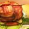31 de Agosto – 2º International Bacon Day no Big Kahuna Burger