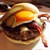 Receita – Original Burger do Melting Burgers
