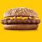 Pequenos Preços McDonald's, Novembro 2014 e o Double Cheddar McMelt!