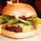 St. Louis Burger