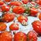 Receita – Hambúrguer com Confit de Tomate