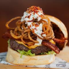 Burger Fest Vitória
