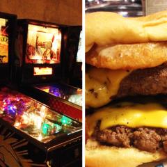 Os 10 Lugares + Legais Para Comer Hambúrguer em SP!