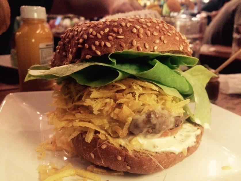 Beach burger_05