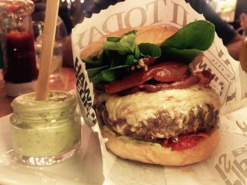 Beach burger_06