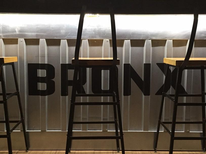 bronx 2
