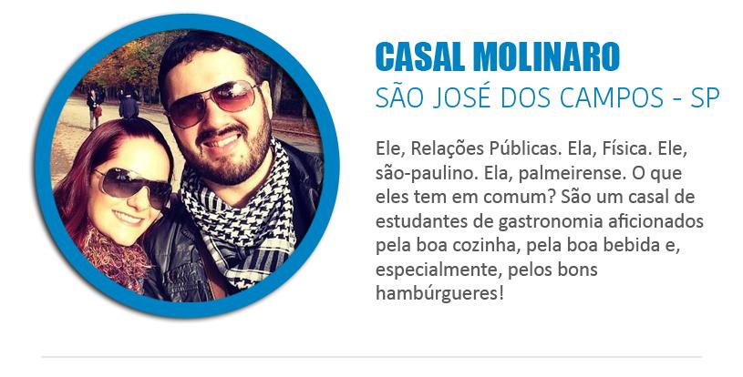 casal_molina_tx