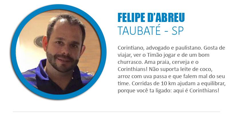 felipe_dabreu_tx