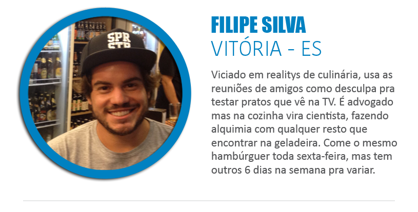 filipe_silva_tx
