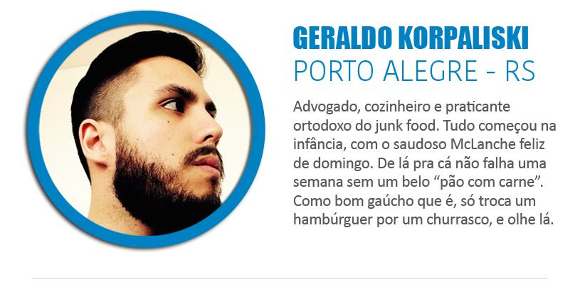 geraldo_portoalegre