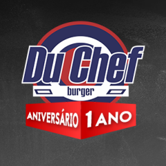 1 ano Du Chef Burger