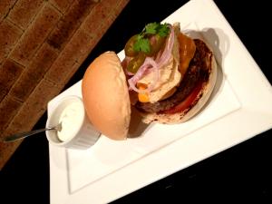 burger street 1130_06