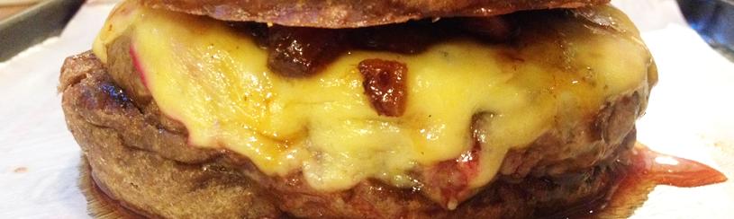 14_burgerlabexperience