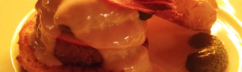 15_meats