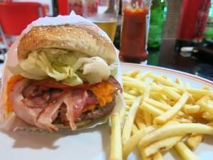 Sams burger bh_02