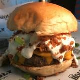 Holy Burger, 1 ano depois