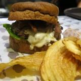 Pocket Burger – Belo Horizonte/MG