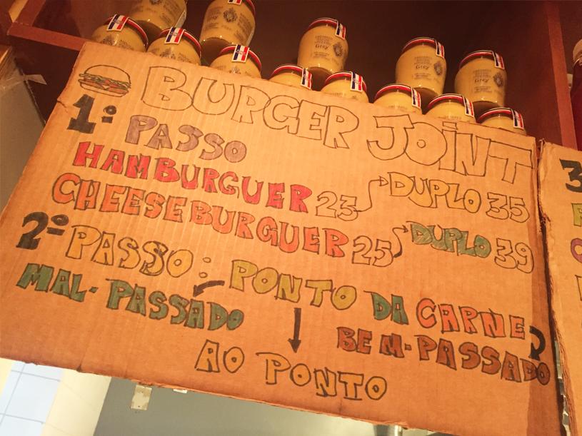 burgerjoint_02