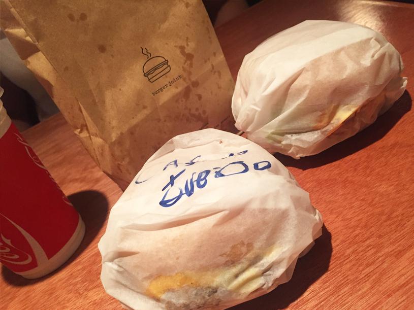 burgerjoint_07