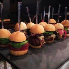 Semana do Hambúrguer – de 28 de maio a 5 de junho em São Paulo