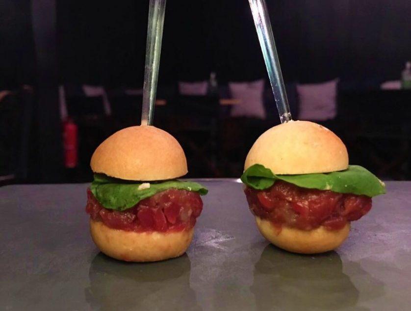 semana do hamburguer_bar