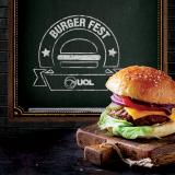 UOL Burger Fest – Chapa Quente agita São Paulo