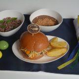 Buzina Food Truck entra no cardápio da Azul Linhas Aéreas