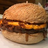 Paulista Burger