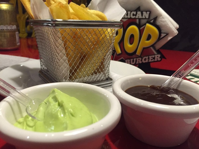 american-pop-burger_04