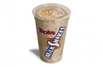 milkshake_ovomaltine