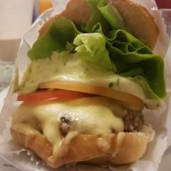 Mito Burger