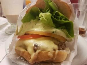 mito-burger_07