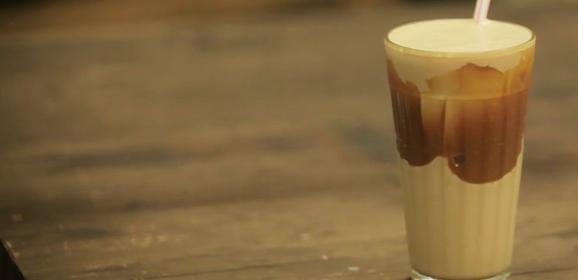 Três receitas fáceis, rápidas e deliciosas de milk shake