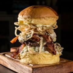 Burger Cult – Festival Capixaba de Hambúrguer