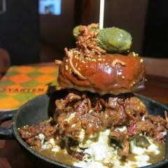 Svärten Mugg Taverna – Belo Horizonte/MG