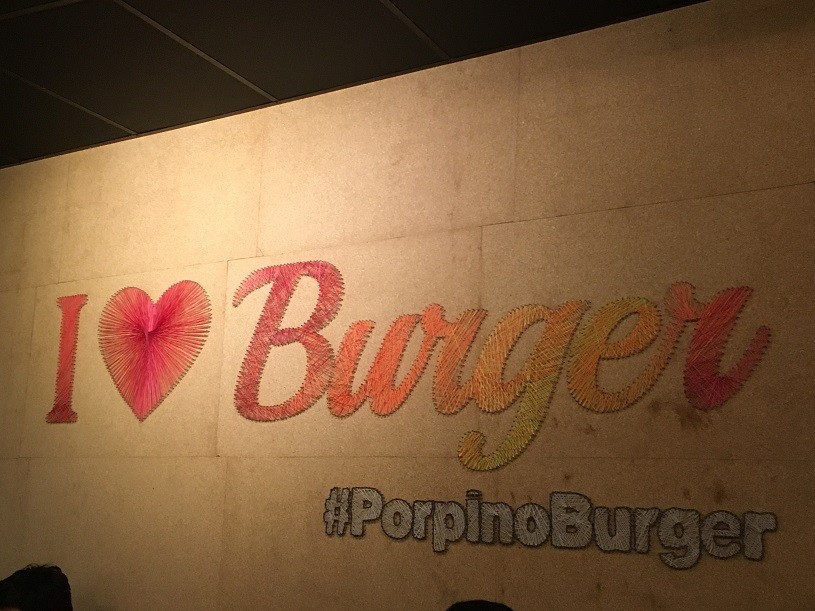 porpino-burger-01