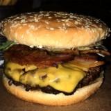 Porpino Burger – Belém/PA