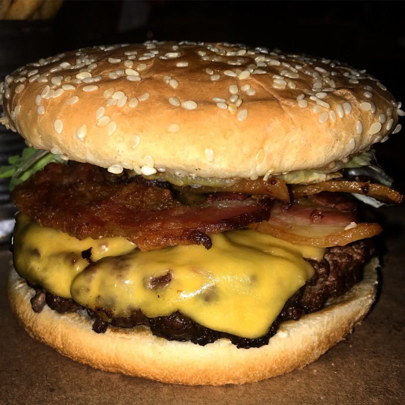 porpino-burger-07