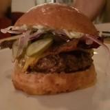 Kød Steakhouse