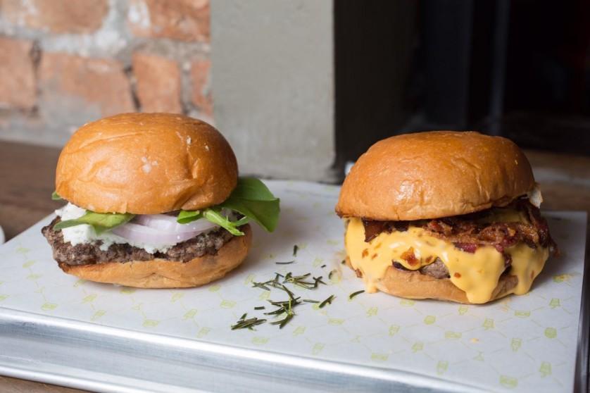 Cabana Burger 05