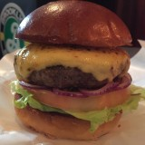 All In Burger – Santo André / SP