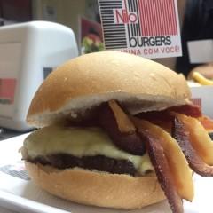 Nilo Burgers