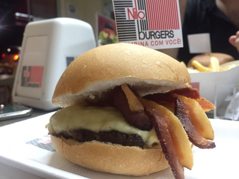 nilo burgers 04