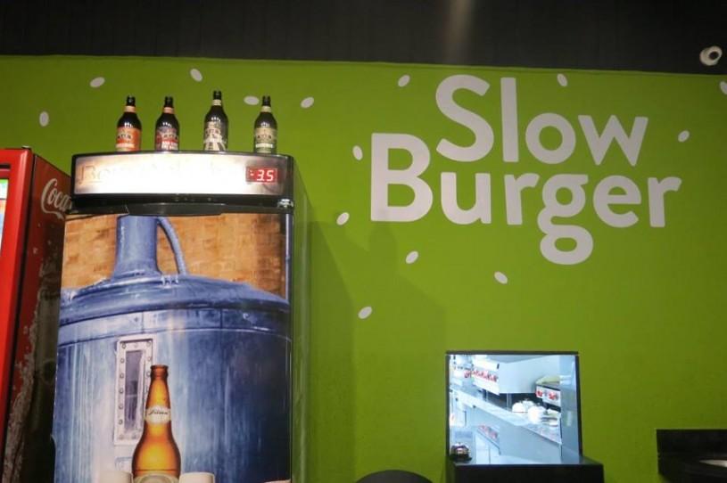 slow burger 01b